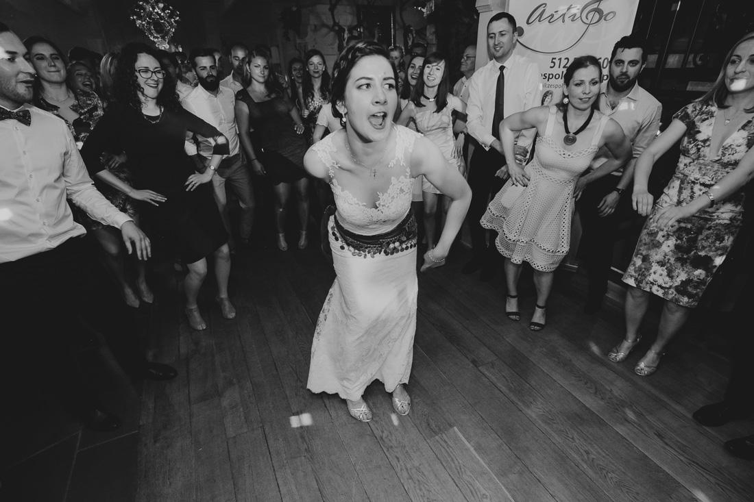 Zdjęcia Ślubne Podhale VIVATORRE 1705NIP2219b
