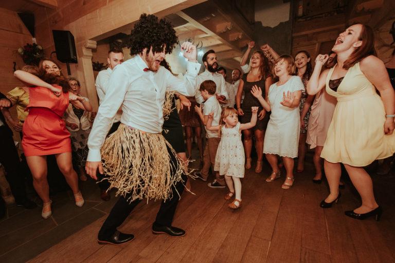Zdjęcia Ślubne Podhale VIVATORRE 1705NIP2262b