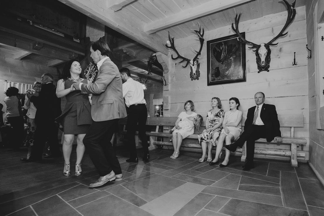Zdjęcia Ślubne Podhale VIVATORRE 1705NIP2425b