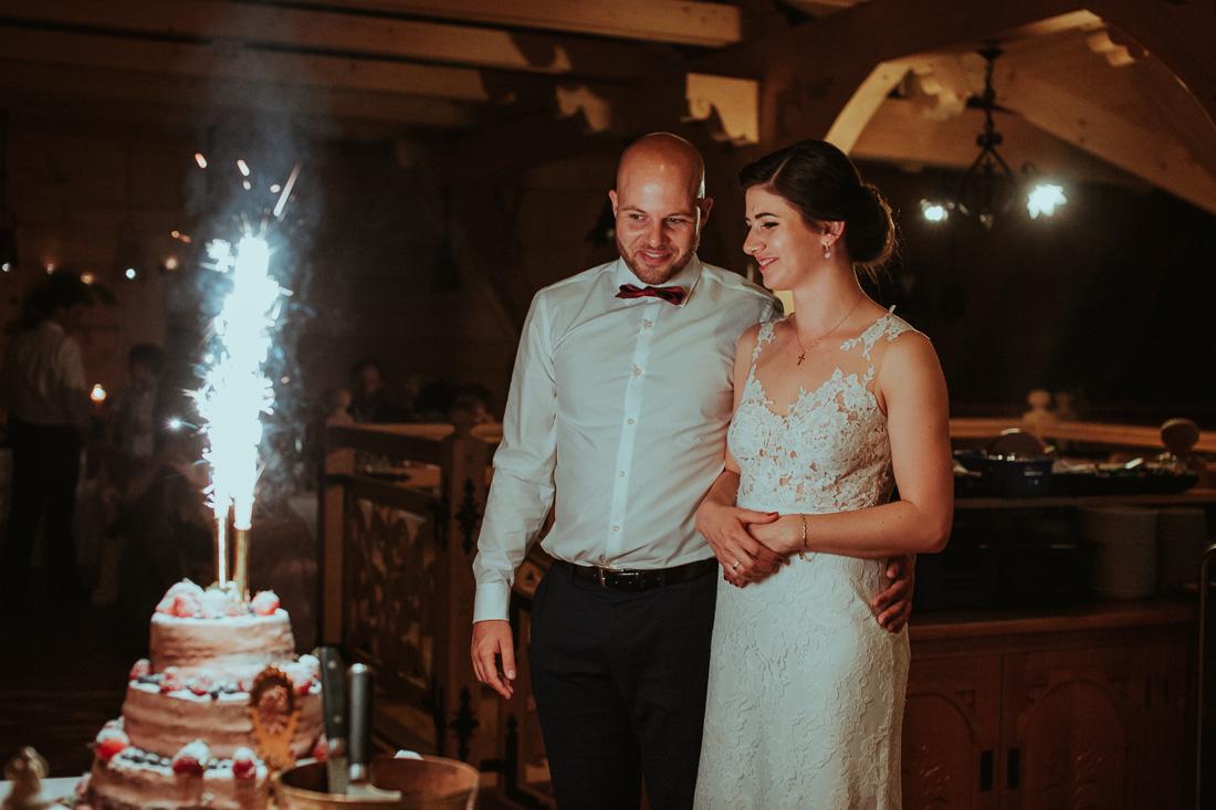 Zdjęcia Ślubne Podhale VIVATORRE 1705NIP2595b