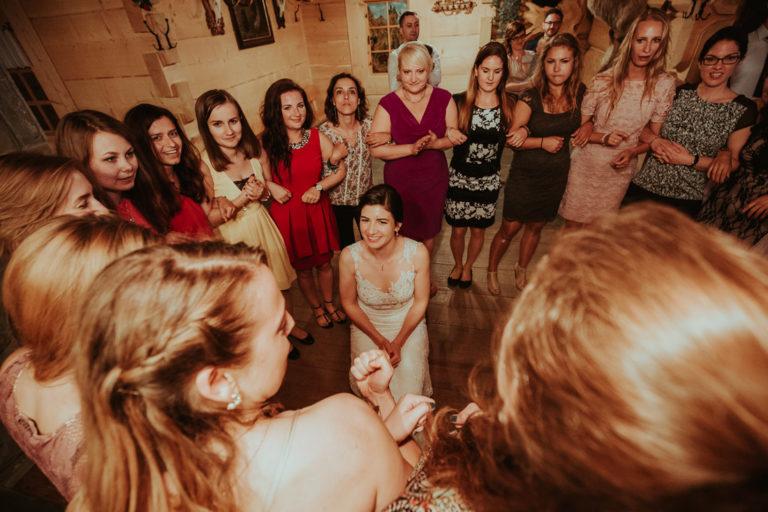 Zdjęcia Ślubne Podhale VIVATORRE 1705NIP2620b