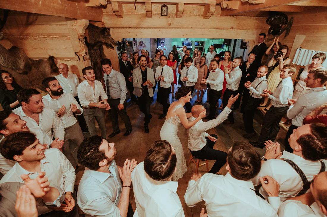 Zdjęcia Ślubne Podhale VIVATORRE 1705NIP2679b