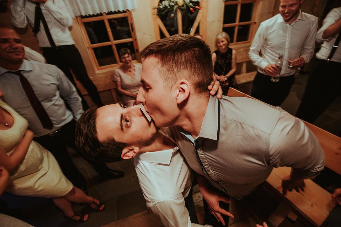 Zdjęcia Ślubne Podhale VIVATORRE 1705NIP2751b