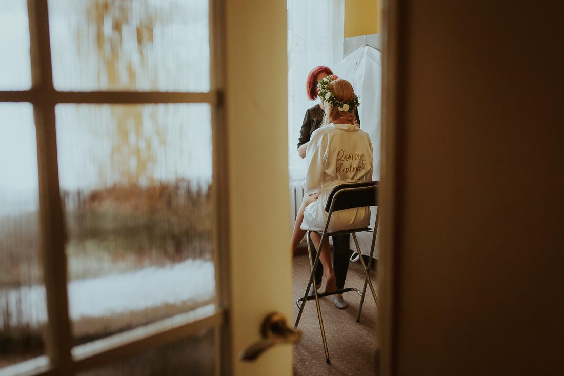 Fotograf Ślubny Gliwice 001 001 180517APf0015v