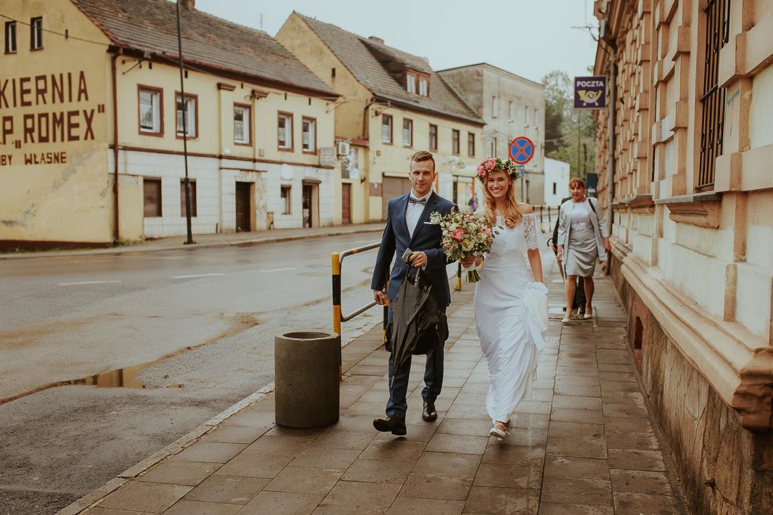 Fotograf Ślubny Gliwice 036 027 180517APf0117v