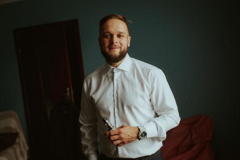 Fotograf Ślubny Mysłowice 001 001 180630APf0001v