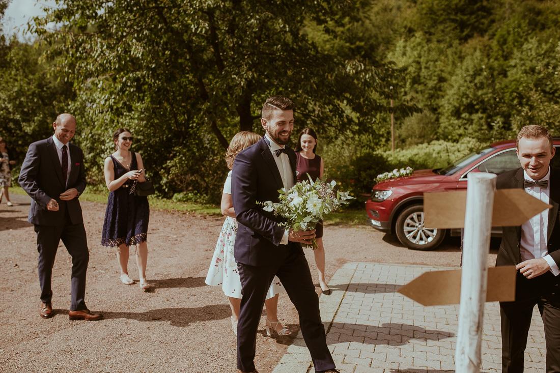 Fotograf Ślubny Wisła 017 013 180907IK0252v