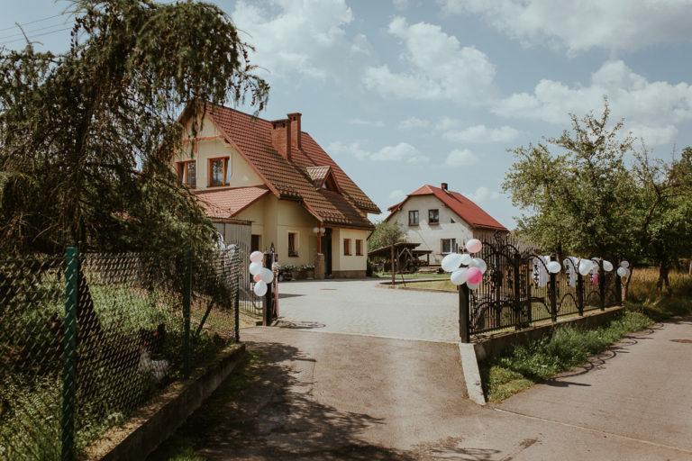 Fotograf Ślubny Żywiec 010 008 180721KAf0035v