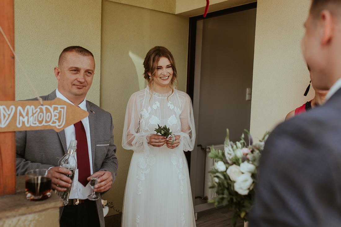Fotograf Ślubny Żywiec 035 027 180721KAf0102v