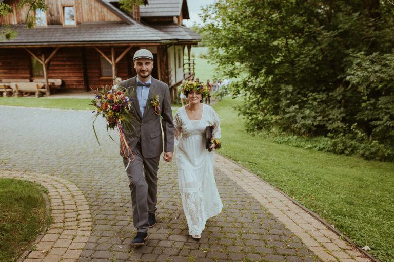 Fotografia Ślubna Bielsko 035 028 180712ITf0089v