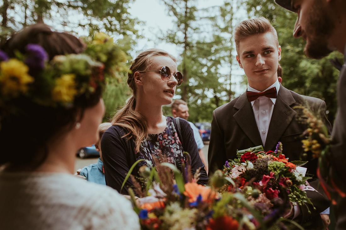 Fotografia Ślubna Bielsko 042 034 180712ITf0111v