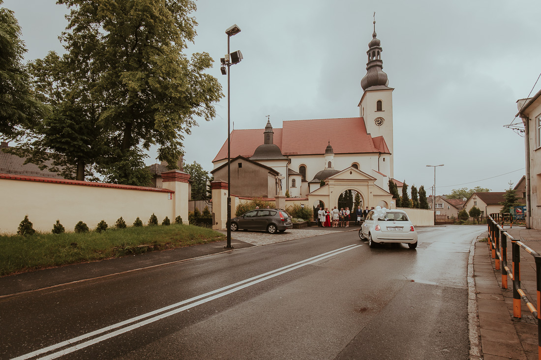 Fotografia Ślubna Gliwice 039 029 180517APf0131v