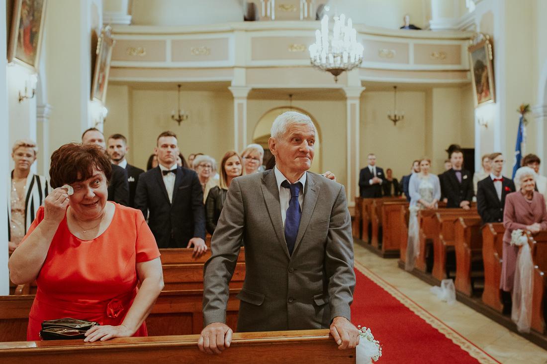Fotografia Ślubna Gliwice 058 044 180517APf0193v