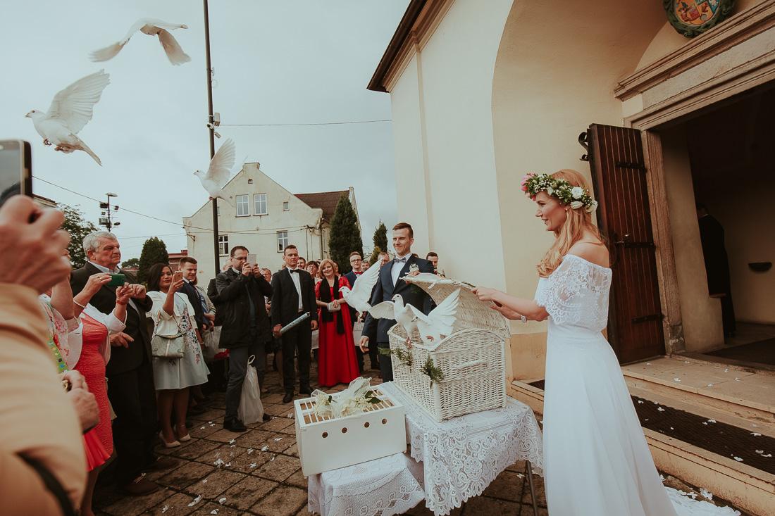 Fotografia Ślubna Gliwice 071 054 180517APf0238v