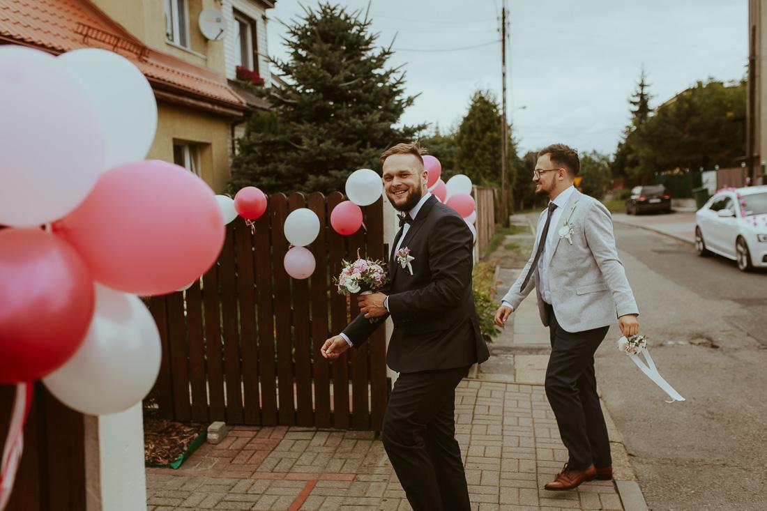 Fotografia Ślubna Mysłowice 032 026 180630APf0079v