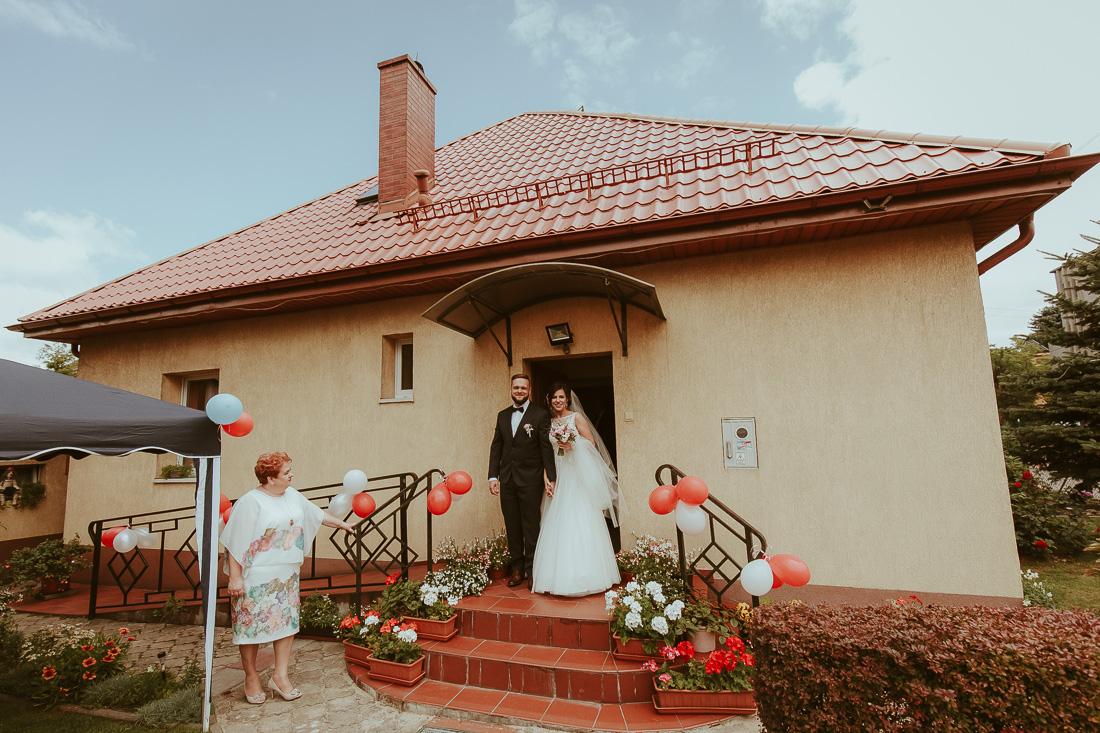 Fotografia Ślubna Mysłowice 057 046 180630APf0131v
