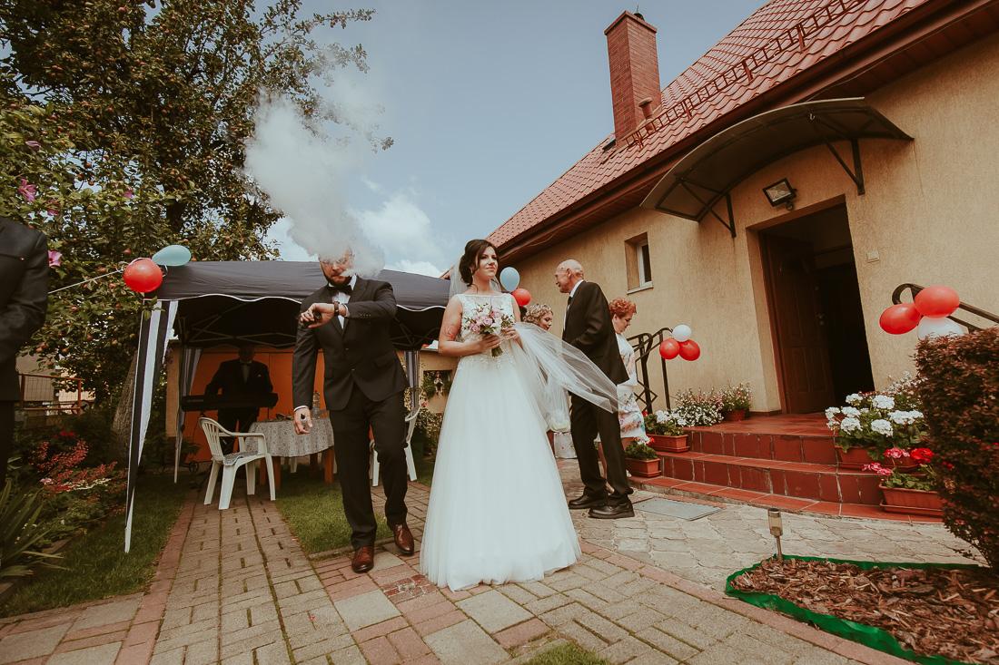 Fotografia Ślubna Mysłowice 059 047 180630APf0136v