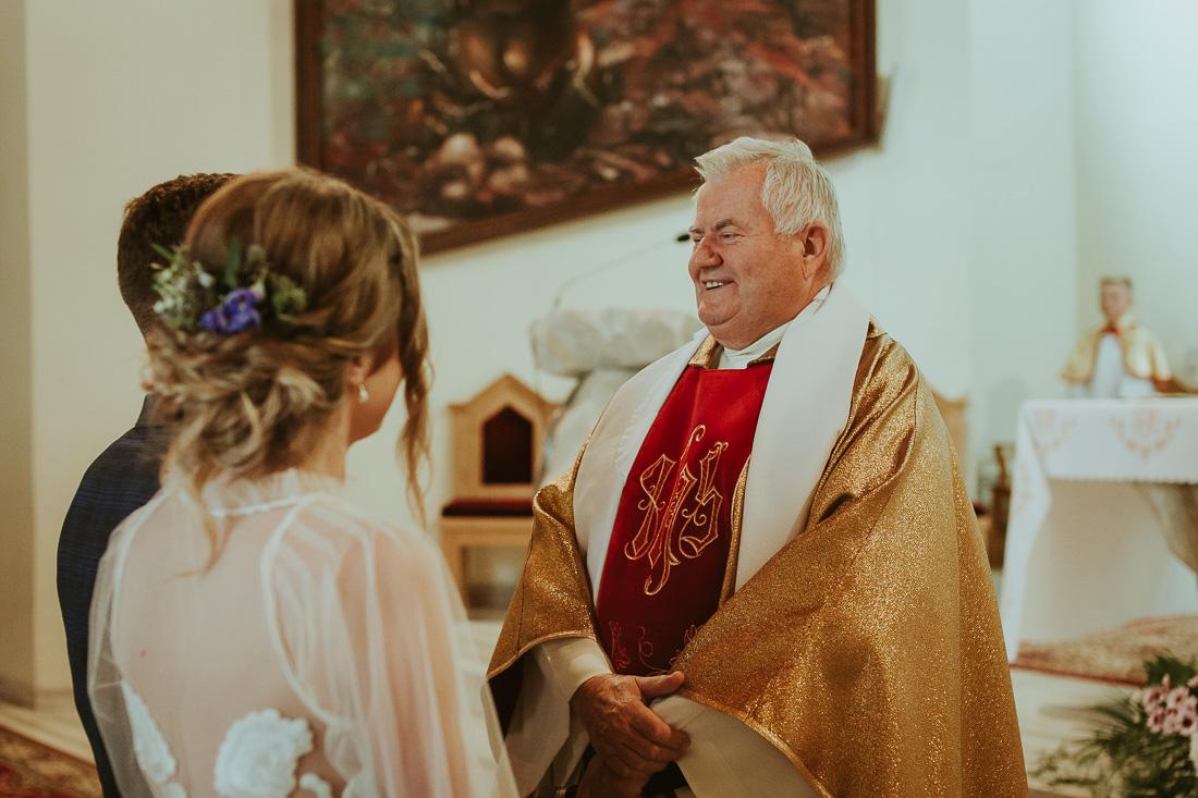 Fotografia Ślubna Żywiec 071 056 180721KAf0195v