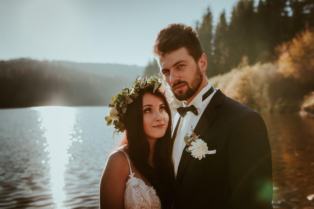 Plener Ślubny Wisła 182 134 180907IK5705v