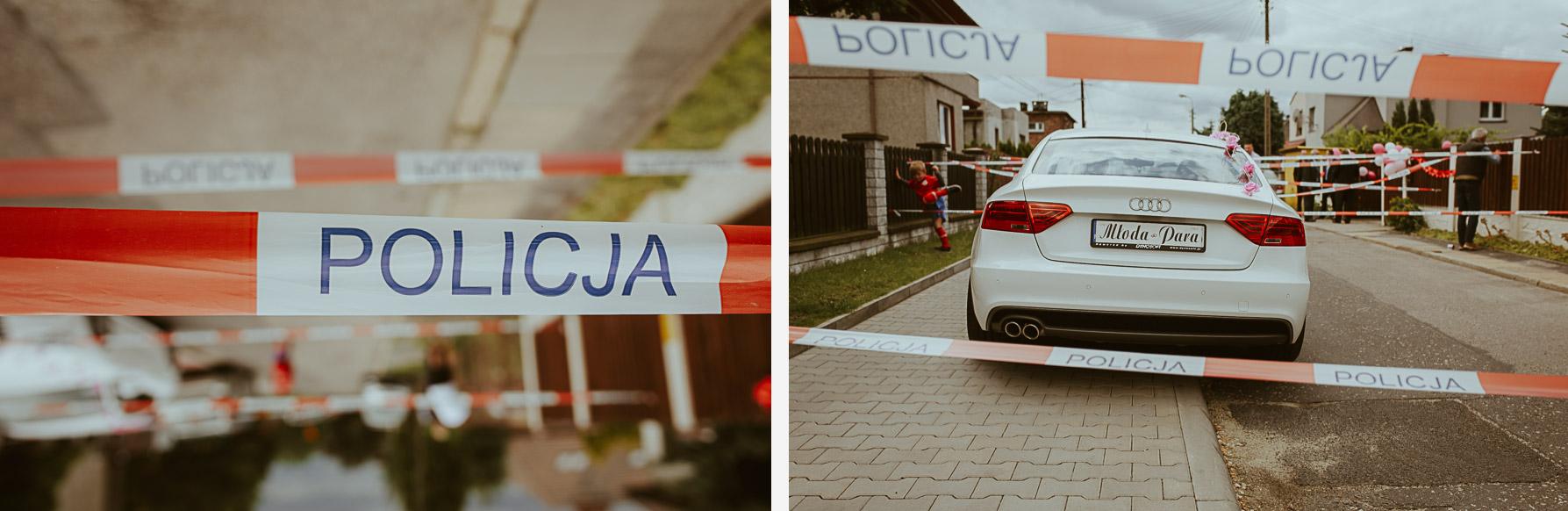 Reportaż Ślubny Mysłowice 066 14v