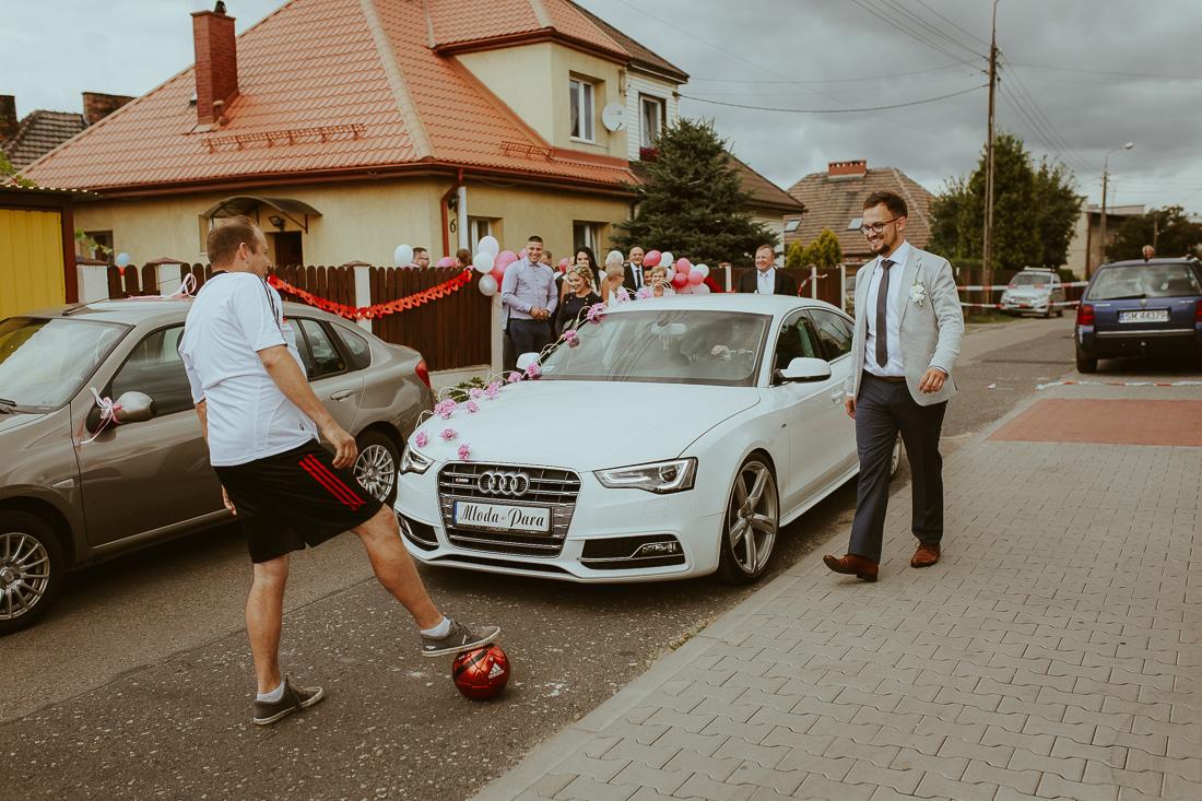 Reportaż Ślubny Mysłowice 073 058 180630APf0198v