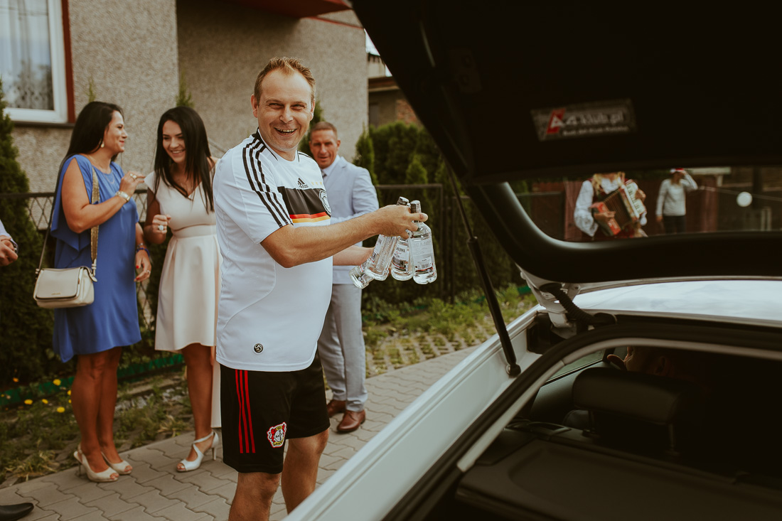 Reportaż Ślubny Mysłowice 076 060 180630APf0206v