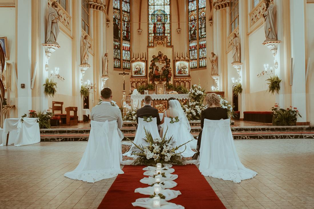 Reportaż Ślubny Mysłowice 089 070 180630APf0239v