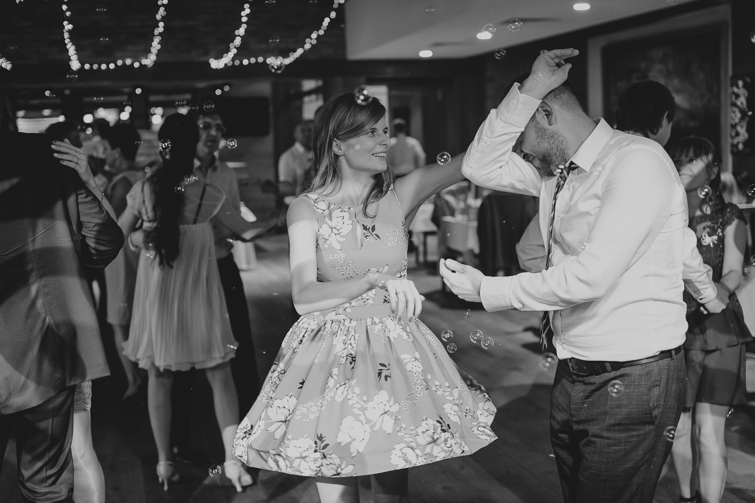 Reportaż Ślubny Wisła 126 092 180907IK2461v