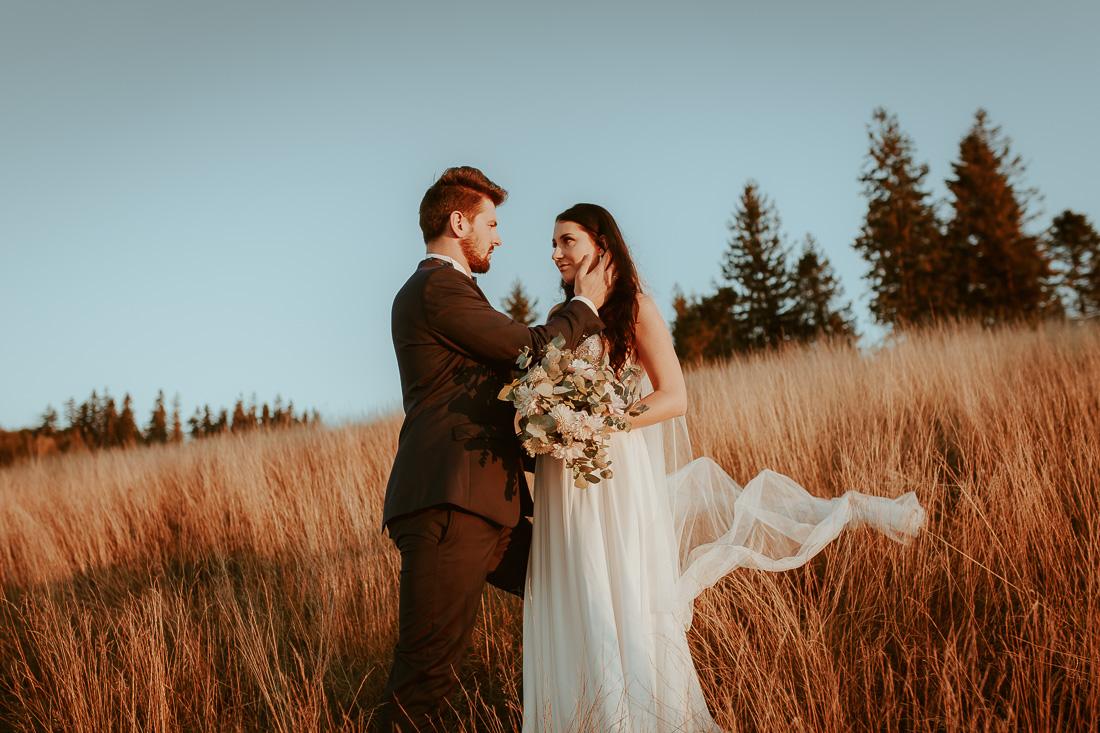 Sesja Ślubna Wisła 227 169 180907IK6695v