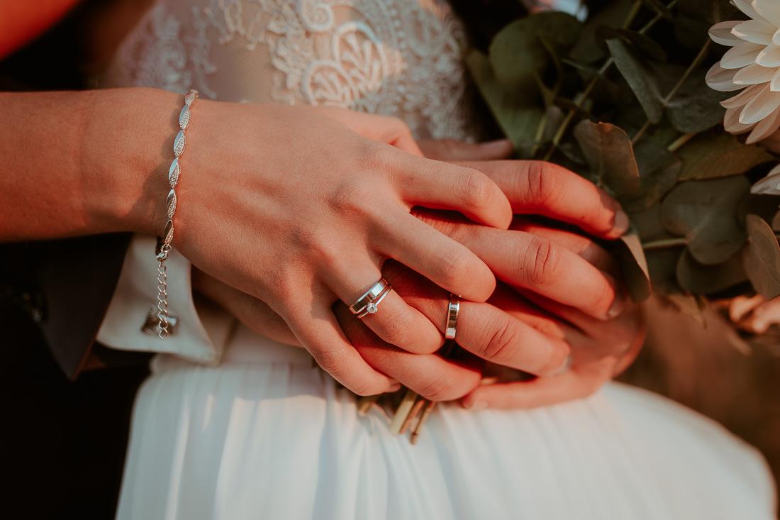 Sesja Ślubna Wisła 231 172 180907IK6751v