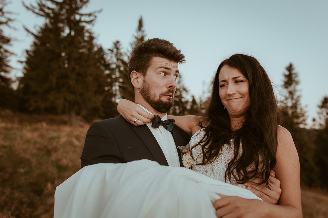 Sesja Ślubna Wisła 238 178 180907IK6885v