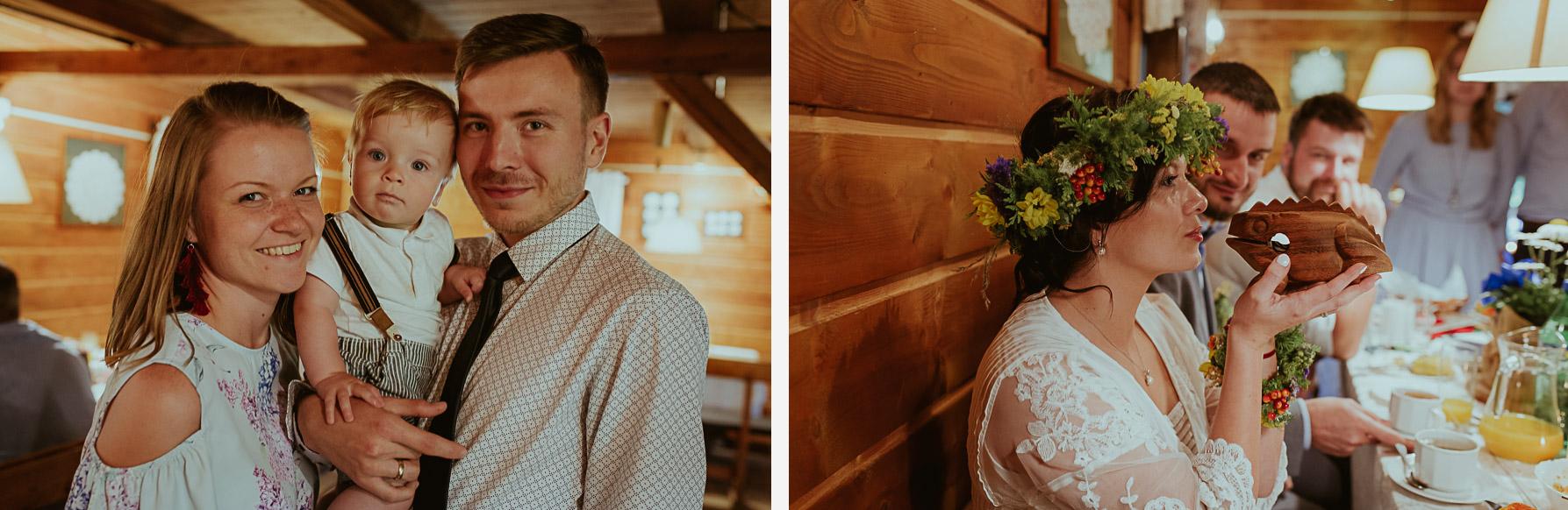 Zdjęcia Ślubne Bielsko 108 22v