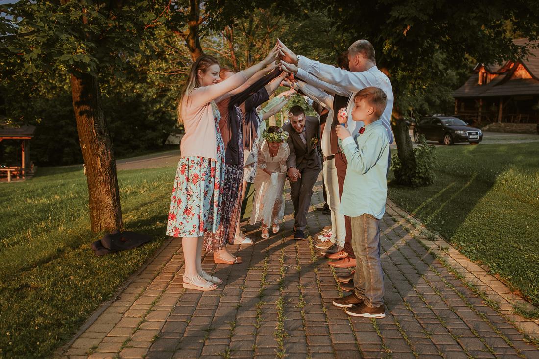 Zdjęcia Ślubne Bielsko 115 092 180712ITf0281v