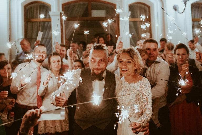 Zdjęcia Ślubne Czechowice 148 108 180915JM4254v
