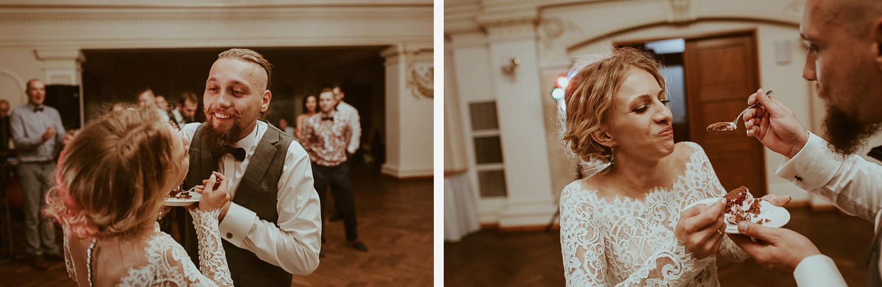 Zdjęcia Ślubne Czechowice 156 43v
