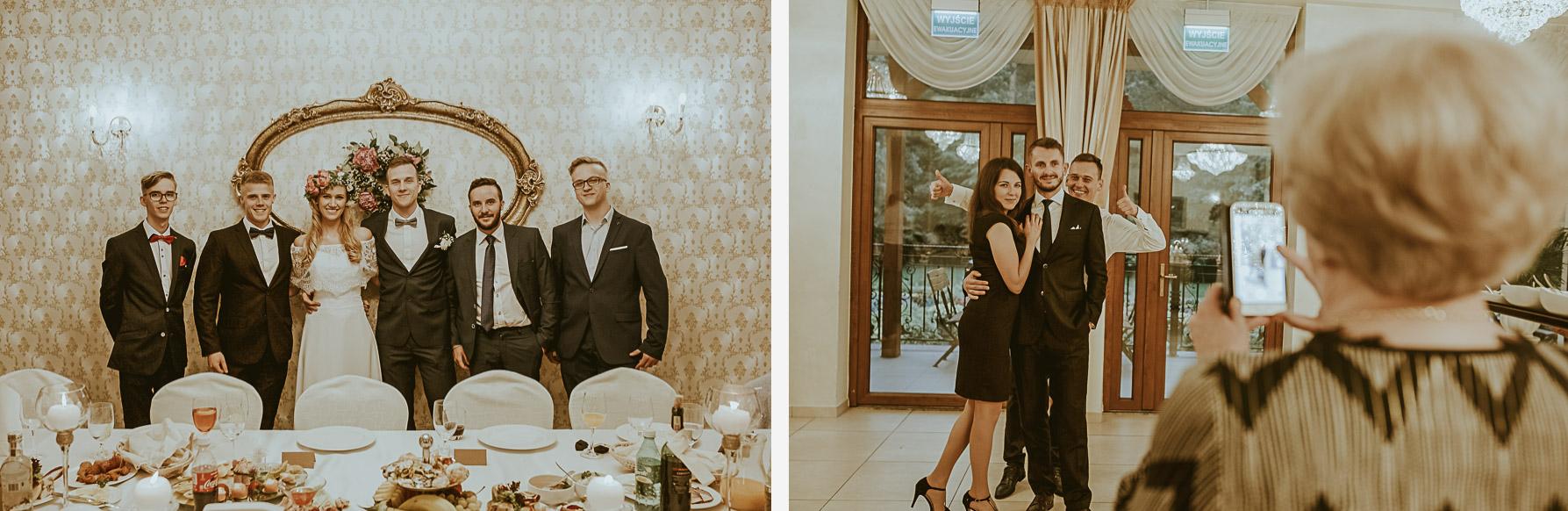 Zdjęcia Ślubne Gliwice 113 28v