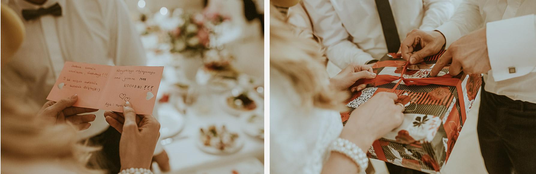 Zdjęcia Ślubne Gliwice 119 30v