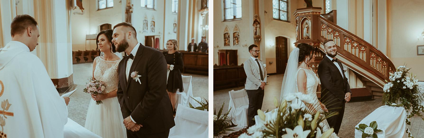 Zdjęcia Ślubne Mysłowice 103 22v