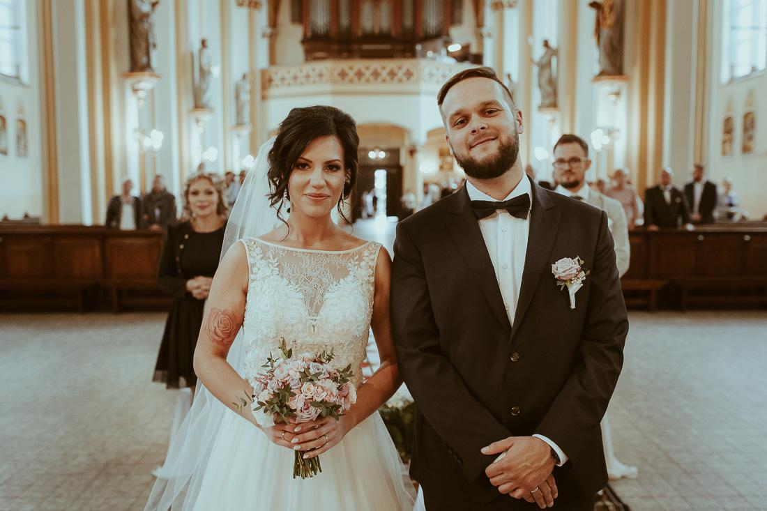 Zdjęcia Ślubne Mysłowice 104 082 180630APf0305v
