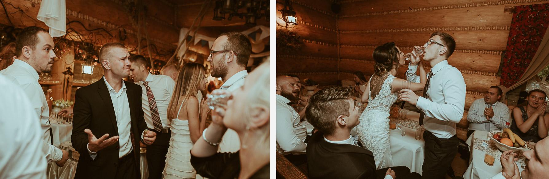 Zdjęcia Ślubne Ustroń 113 24v