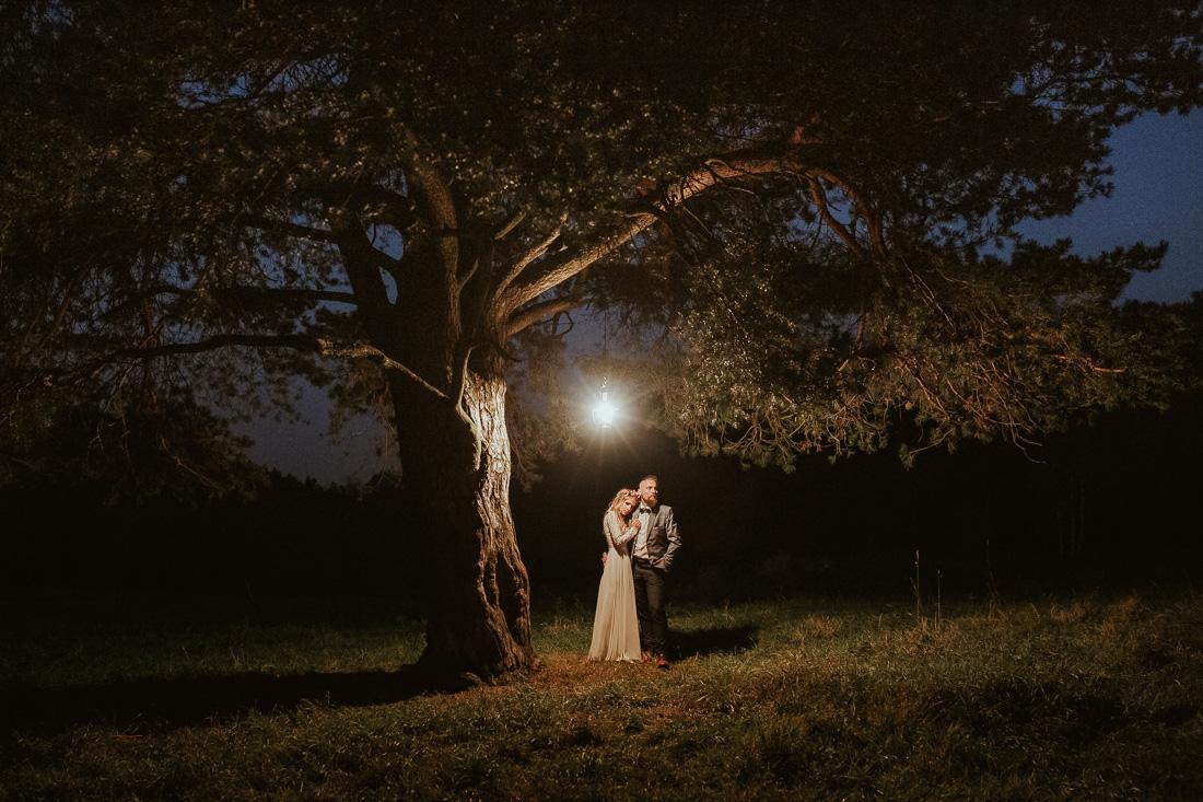 Zdjęcia Ślubne Ustroń 273 204 180915JM7072v