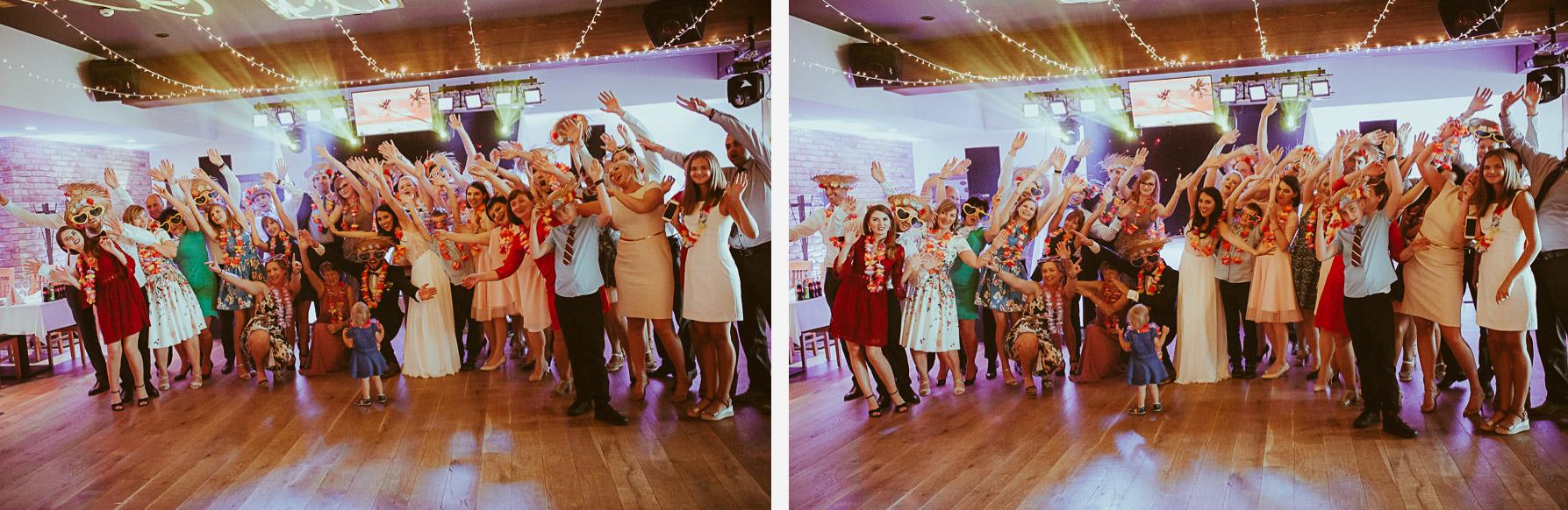Zdjęcia Ślubne Wisła 139 38v