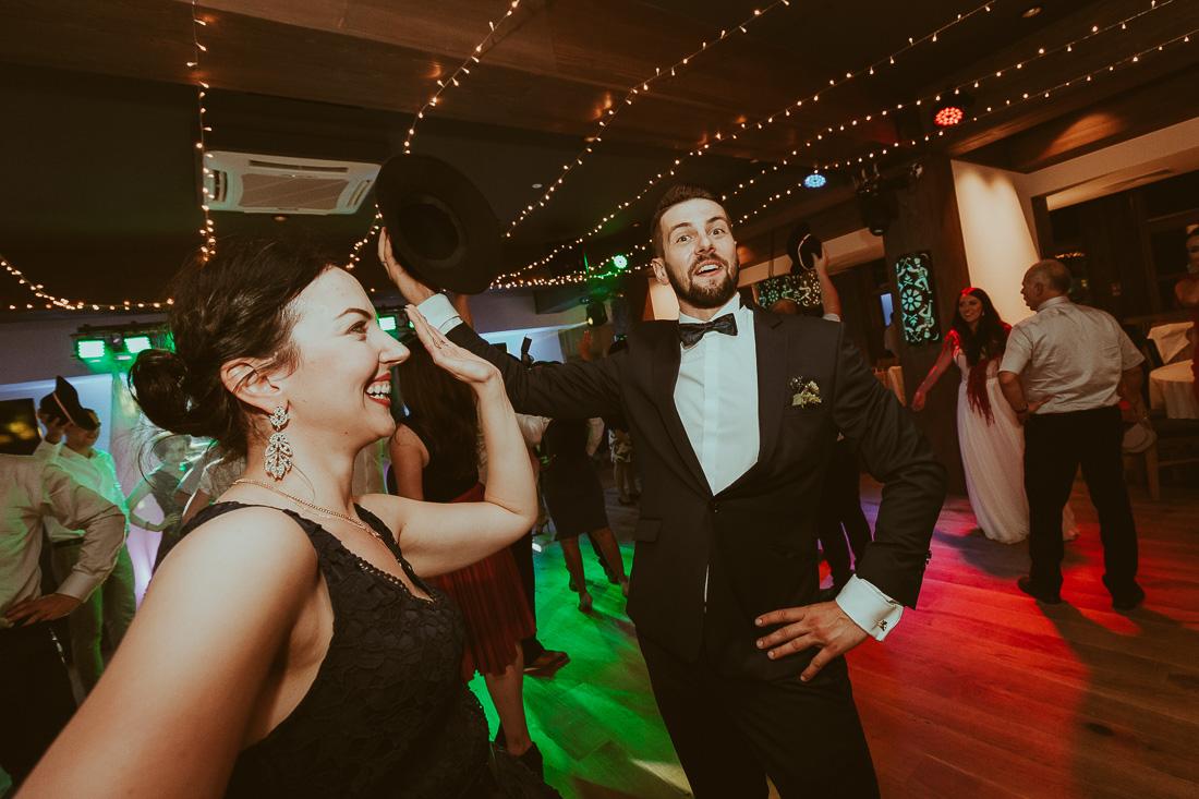 Zdjęcia Ślubne Wisła 142 104 180907IK3966v