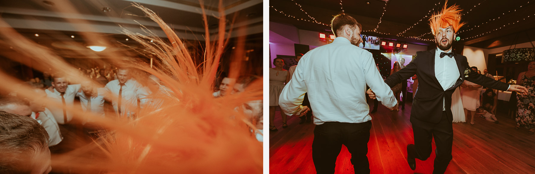 Zdjęcia Ślubne Wisła 144 39v