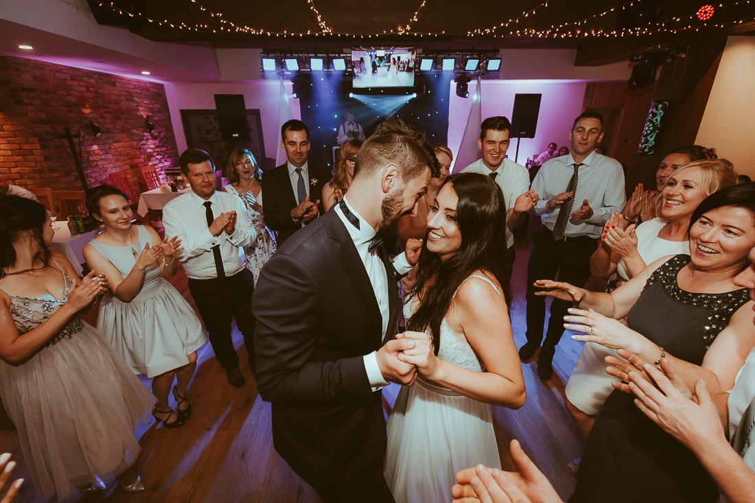 Zdjęcia Ślubne Wisła 147 108 180907IK3648v