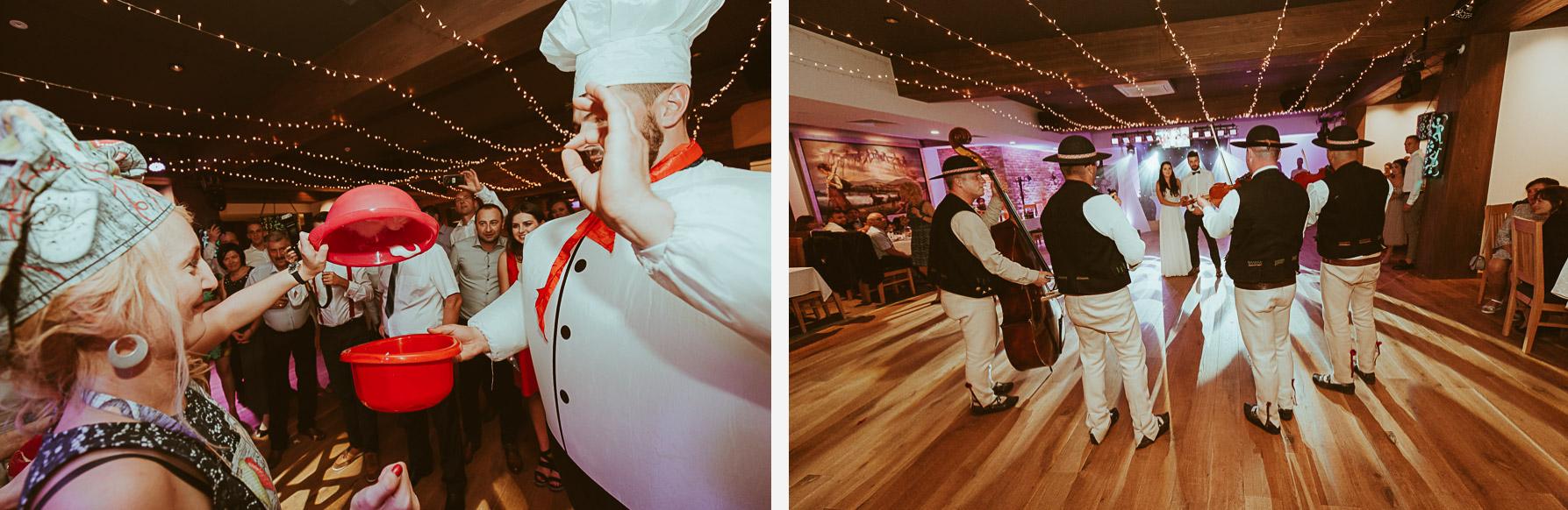 Zdjęcia Ślubne Wisła 154 42v