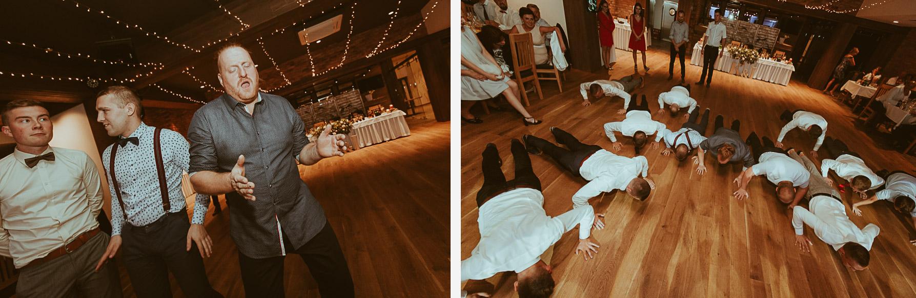 Zdjęcia Ślubne Wisła 163 44v
