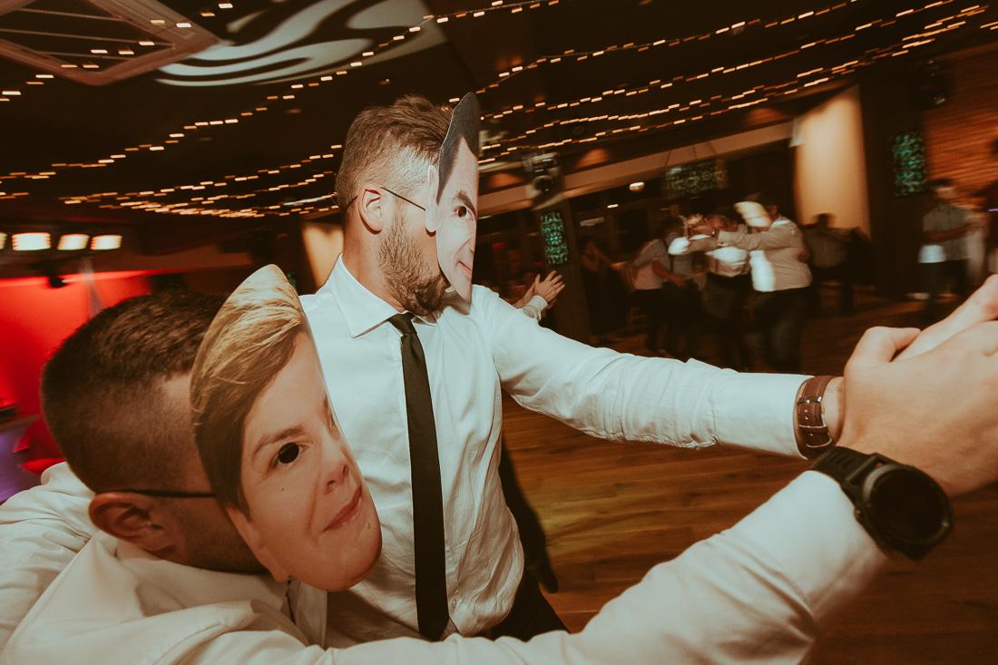 Zdjęcia Ślubne Wisła 166 121 180907IK5152v