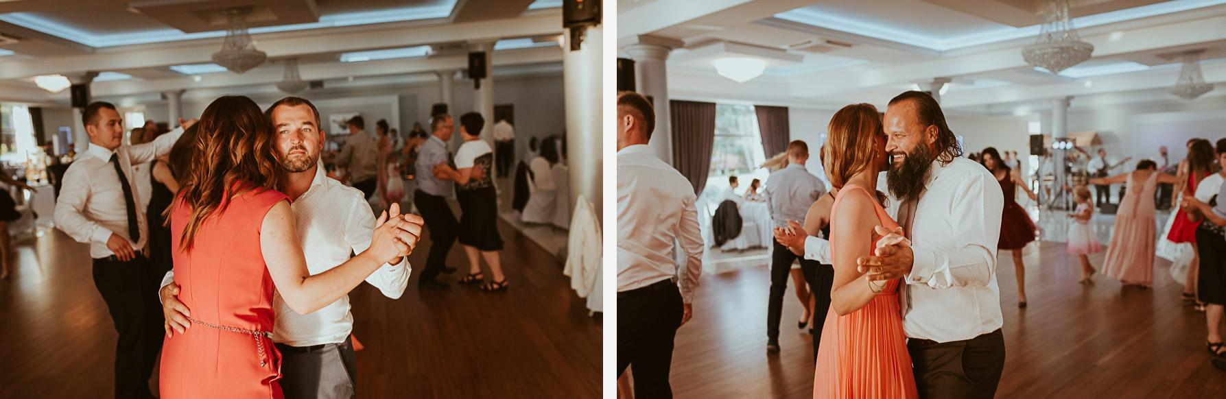 Zdjęcia Ślubne Żywiec 133 27v