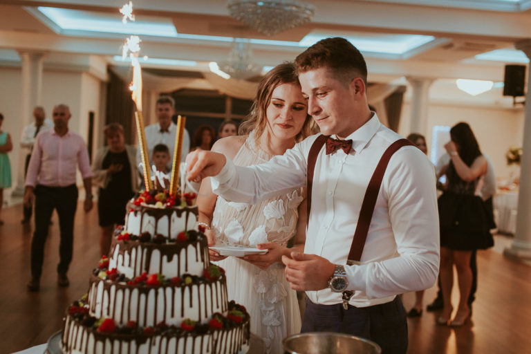 Zdjęcia Ślubne Żywiec 156 124 180721KAf0538v